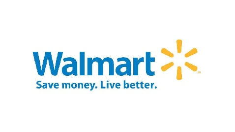 Walmart's Response to Labor Group Criticism Article