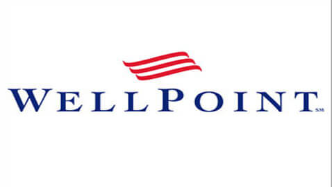 Health Insurer WellPoint Settling Class-Action Suit for $90 Million