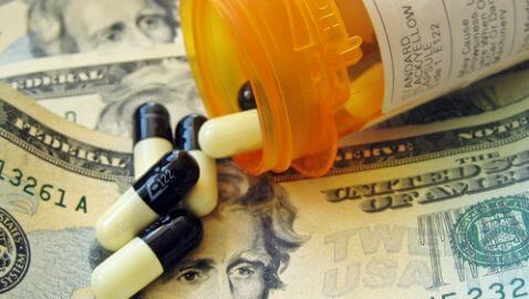 $151 Million in Restitution to be Paid to States by Drug Wholesaler McKesson