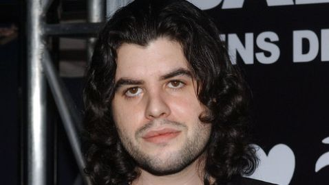 Westboro Baptist Church to Picket Sage Stallone Funeral