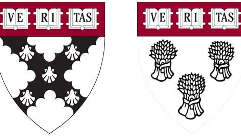 Majority of Graduates from Harvard JD-MBA Program Choose Business Careers