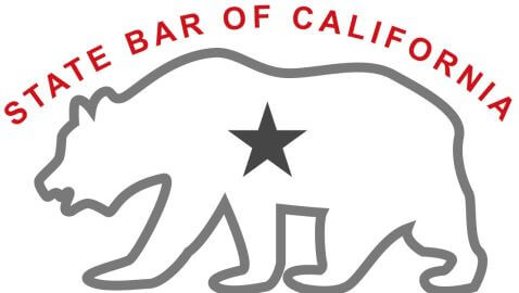 Application for Bar Admission by Immigrant Supported by California Attorney General