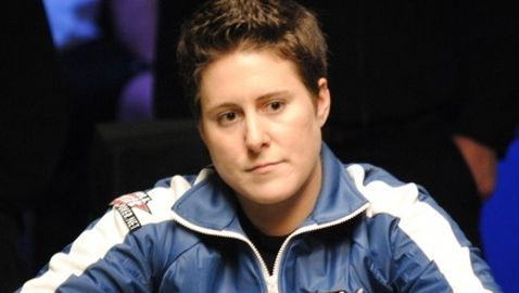 Yale Law Grad Wins World Series of Poker Event