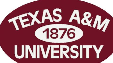 Texas A&M Purchases Law School from Texas Wesleyan University