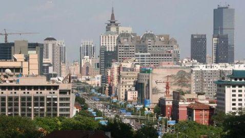 Loeb & Loeb Adds Office in Hong Kong