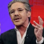 Geraldo Rivera Brags about His Hoodie Claims