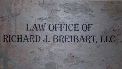 Breibart Under Investigation of FBI