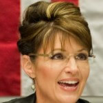 Sarah Palin as Running Mate was 'A Mistake' According to Dick Cheney