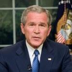 George W. Bush Enjoying Life as Former President