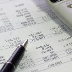 Small Law Firms Experience Discomfort When Billing Clients