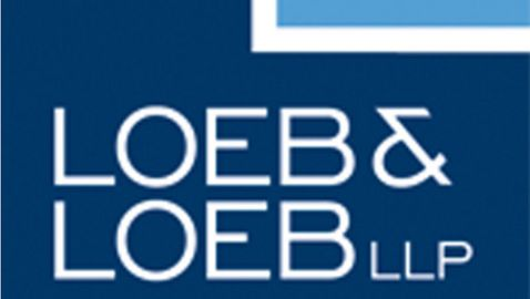 Allen Sussman Joins Loeb & Loeb LLP in Los Angeles