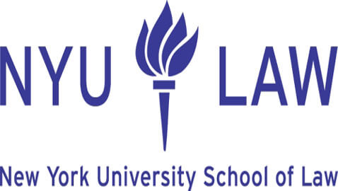 NYU Law School Updates Third-Year Curriculum