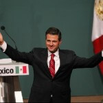 New President of Mexico Raises Questions Whether He has a Plan to Fight Drug Gangs