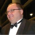 Ex-CFO Jailed 10 Years for Embezzling $2.7 Million