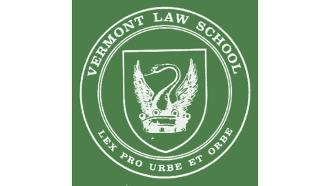 Vermont Law School's Capital Campaign Exceeds its Target by $3.4 Million