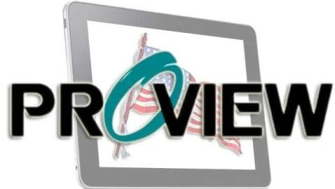 Apple Settles with Proview Technology Regarding iPad Trademark in China