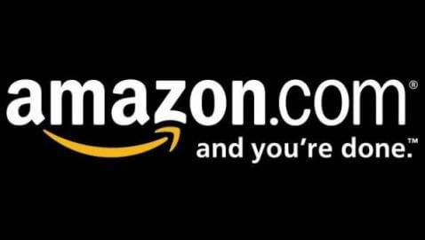 Amazon Starts Sunday Service
