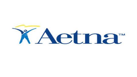 Doctors v Aetna, What's Happening in California?