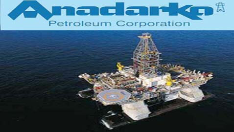 Anadarko Fails to Settle Tronox Lawsuit at $25 Billion: Stocks Fall Due to Uncertainty