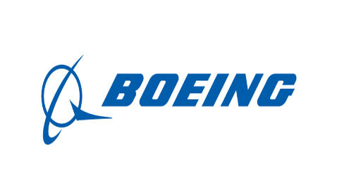 Investor Lawsuit Against Boeing Has Dismissal Upheld