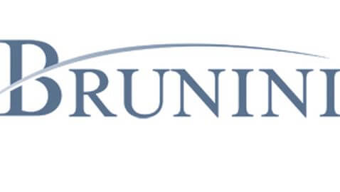 Curt Hebert Joins Law Firm of Brunini Grantham Grower & Hewes PLLC