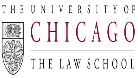 Chicago Law School Hosting Mega-Program for Chinese Scholars