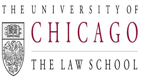 Chicago Law School Hosting Mega-Program for Chinese Scholars