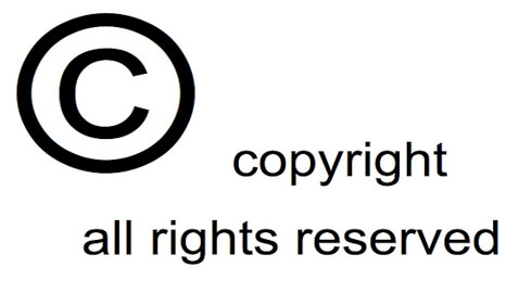 Copyright Royalty Board Structure Declared to be Unconstitutional