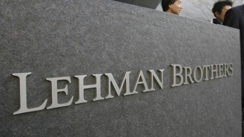 Fees Reduced in Lehman Brothers Case