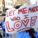 Opinion of Appeals Court Judge Could Sway Same-Sex Marriage Debate