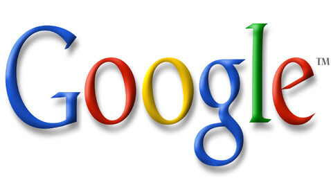 Google Close to Settling Privacy Charges for $22.5 Million