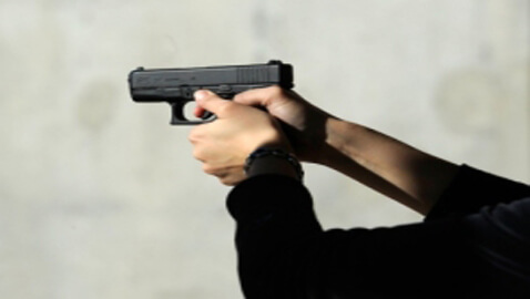 Colorado Passes Stringent Gun Control Bills