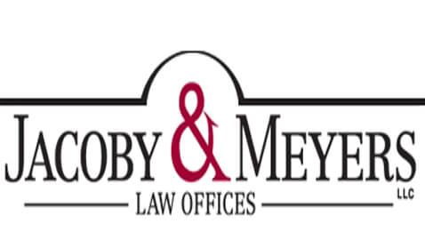 Jacoby & Meyers LLC Merges with Macey Bankruptcy Law, PC