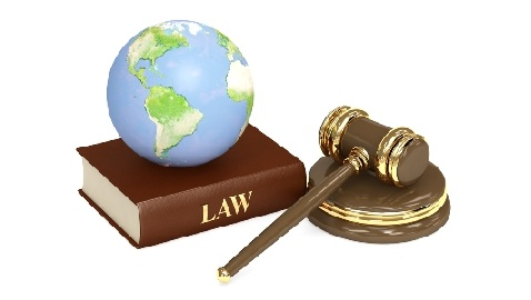 Law Schools Global League First International Group of Its Kind