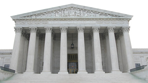 NJ Supreme Court Holds Case Records of Law School Clinics are not Public Records
