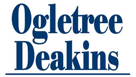 Ogletree Deakins Expands into London Opening New Office