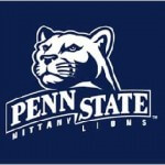 For Hiding Sandusky's Crimes, NCAA is Making Penn State Pay