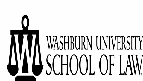 Washburn University School of Law Getting $40 Million New Building