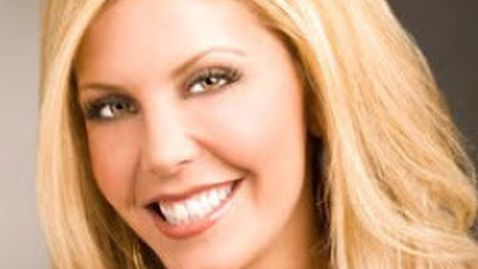 Former Miss Nevada Suing Sheriff's Deputies