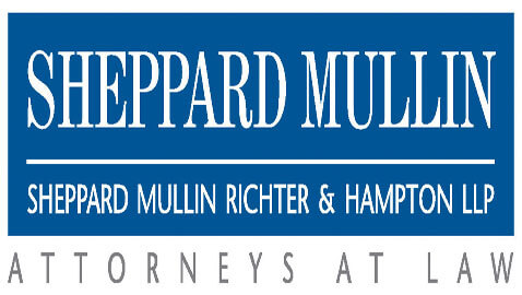 Sheppard Mullin Opens New Office in Chicago