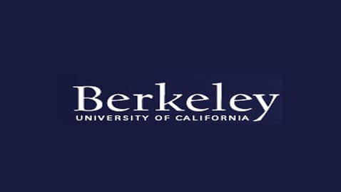 Two Cal-Berkeley Law Students Charged in Bird Mutilation Case