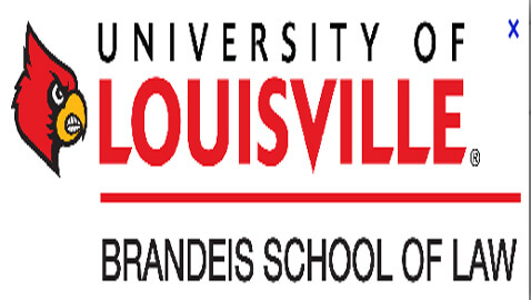 University of Louisville Louis D. Brandeis School of Law Receives $1 Million Gift for Law Clinic