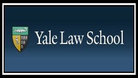 Yale Law Receives 82 Applications for Legal Ph.D. Program