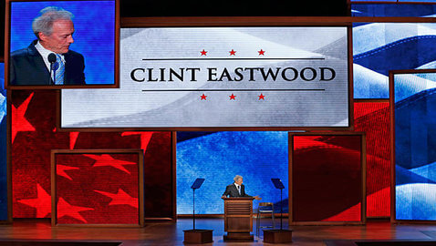 0831-clint-eastwood-GOP-convention_full_600
