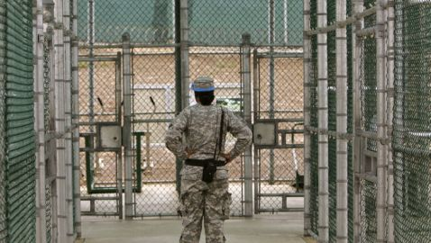 US Appeals Indefinite Detention Ruling