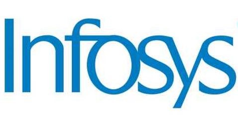 Lawsuit Against Infosys Dismissed by Judge
