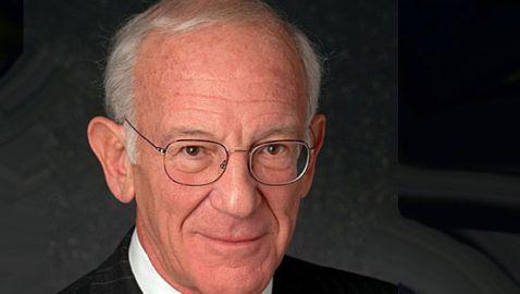 Chairman of Progressive Auto Insurance Donates to ACLU