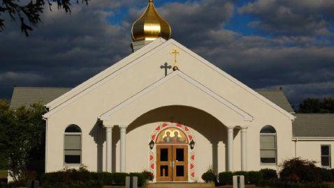 Religiosity Declines in United States