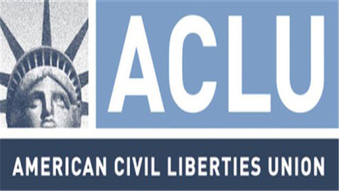 ACLU Seeks Details on License Plate Data Collection by Police
