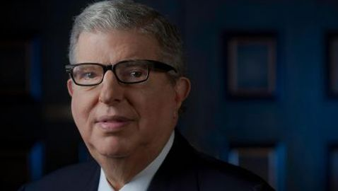 Marvin Hamlisch Dies at 68